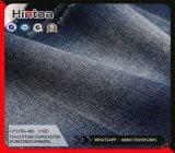 12s Stof van de Jeans van Elastice van de Keperstof van 9.5oz RT de Juiste