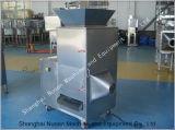 Máquina descascada alho especializada automática de Nuoen