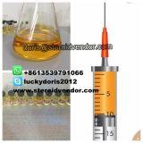 Methenolone injectable Enanthate 100mg Primobolan stéroïde avec le meilleur prix