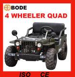 판매를 위한 새로운 110cc 125cc 150CCC 지프 UTV