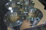 En 1092-1は1.4404/1.4437ステンレス鋼の板フランジを造った