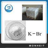 Bovenkant die Geneeskrachtig Bromide 7758-02-3 verkopen van het Kalium van de Rang