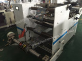 Máquina da selagem da colagem da etiqueta do Shrink Zhz-300