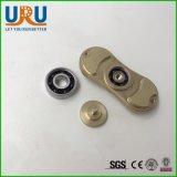 LED-Unruhe-Handspinner-hybrides keramisches Kugellager 606 608 686 688 R188