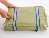 食糧(BF161037)のための絶縁されたピクニック折りたたみ食糧クーラー袋