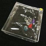 Bolsa de embalaje de regalo de compras de PVC