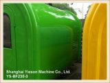 Ys-Bf230-3 Panneau galvanisé Hotdog Panier Mobile à vendre