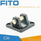 Части металла запасные используемые для типа Airtac цилиндров