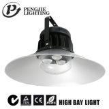 Luz elevada do louro do diodo emissor de luz da ESPIGA 120W energy-saving nova do estilo