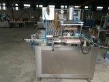 Água de PVA - máquina solúvel da selagem de embalagem