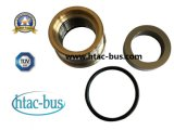 Tk 2138 Bus Mechanical Shaft Seal Bronze e Anel estacionário Tungsten