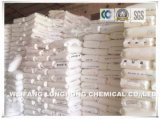 N4600L Polypropylen/ataktisches Polypropylen/Homo-Polypropylen/pp. N4600L/gelegentliches Copolymer