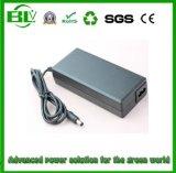 Caricabatteria per la batteria dello Li-ione/Lithium/Li-Polymer di 10s 2A