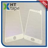 9h aangemaakt Glas voor iPhone voor de Telefoon van Samsung