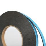 建物の製品のための高密度泡の艶出しテープ
