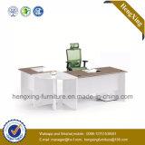 中国MDFのメラミン執行部の家具(HX-NCD952A)