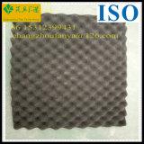 Esponja de isolamento de som personalizada para compressor de ar