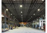 工場直接IP65 100W販売の高い発電LED線形Highbayライト