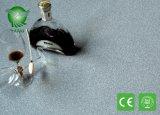 Vinylplanke-Fußboden - 8mm WPC Klicken-Verschluss