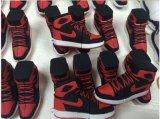 حذاء رياضة أحذية صنع وفقا لطلب الزّبون شكل [أوسب] برق إدارة وحدة دفع [فر سمبل]