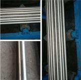 Barra redonda de aço estirada a frio do SAE 4140/eixo de aço