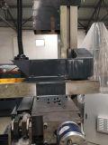 Машина провода EDM отрезока CNC одиночная с большой конусностью