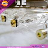 De stabiele Hoge Buis van de Laser van Co2 Power120W voor L=1450mm/D=80mm