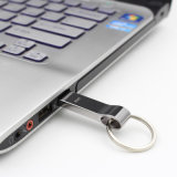 16g USB 2.0 Flash Drive Memory Stick Thumb Drives