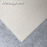 Kleine MOQ niedriger Preis-volle Karosserien-spezielle Terrasse-keramische Fußboden-Fliesen des China-Lieferanten-