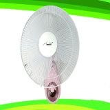 Ventilatore elettrico del ventilatore potente del ventilatore della parete di AC110V 12inches (SB-W-AC16C)