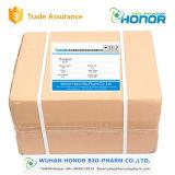 Хлоргидрат 1722-62-9 CAS Mepivacaine порошка ранга HCl Mepivacaine фармацевтический