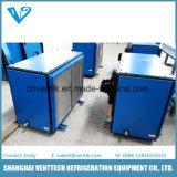Kundenspezifische Marinedachspitze-Klimaanlage mit Fabrik-Preis