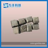 Seltene Massen-Metall des Gadolinium-Metall(Gd)