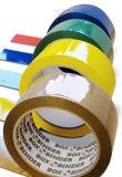 Résine de l'hydrocarbure C9 pour la bande et l'adhésif d'étiquette