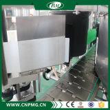 Autoamticの2側面の付着力のステッカーの分類のアプリケーター機械
