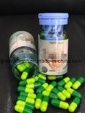 Lida que Slimming comprimidos da dieta da perda de peso da etiqueta confidencial do OEM da cápsula