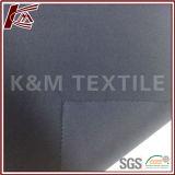 Kation-Mischungs-Ausdehnungs-Gewebe des Polyester-100d