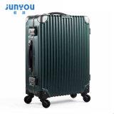 Nuovi bagagli di modo 20 24 pollici di bagagli duri della casella