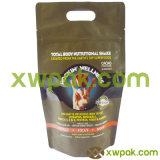 sacchetto impaccante del tè di alta qualità 6oz