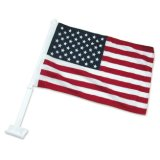 3X5ft 4X6ft Durable Polyester米国アメリカのFlag (SC-NF05F09311)