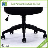 진한 색 단순한 설계 메시 물자 사무실 회의 의자 (양귀비)