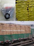Do pneumático natural da borracha butílica OTR da fábrica 17.5-25 de Qingdao câmara de ar interna