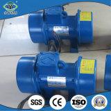 Moteur plat de vibrateur de machines concrètes de vibration de machine de Yongqing