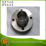 ANSI/JIS/En1092-1/DIN/GOST/BS4504/Flanges Flange /Oil Flange/Pipe Fitting Flanges/Manufacturer