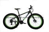 bicicleta da neve da liga da velocidade 26inch 27