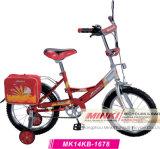 Una bicicletta dei 16 bambini di pollice (MK14KB-1678)