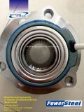 Ha590157, 12413247, 25999685 88967258, 513236-Hub-Bearing-Powersteel
