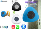 Новый диктор комнаты ливня конструкции Ipx4 Bluetooth беспроволочный