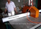 Belüftung-Kabel-Schutz-Rohr-Produktionszweig