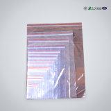 Saco Eco-Friendly popular dos PP do plástico para o empacotamento dos inseticidas